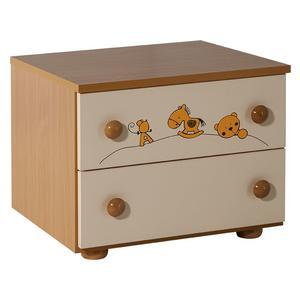 Children's Cabinet/2