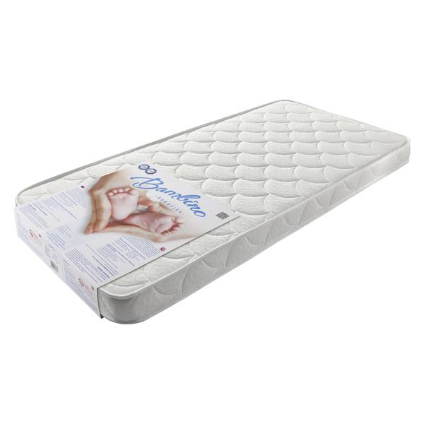 Mattress Harmony 140x70 cm - 702 Picture-1
