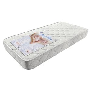 Mattresses Mattress Harmony 160x80 cm - 704