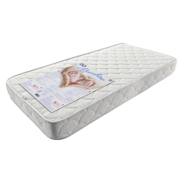 Mattress Harmony 160x80 cm - 704 Picture-1