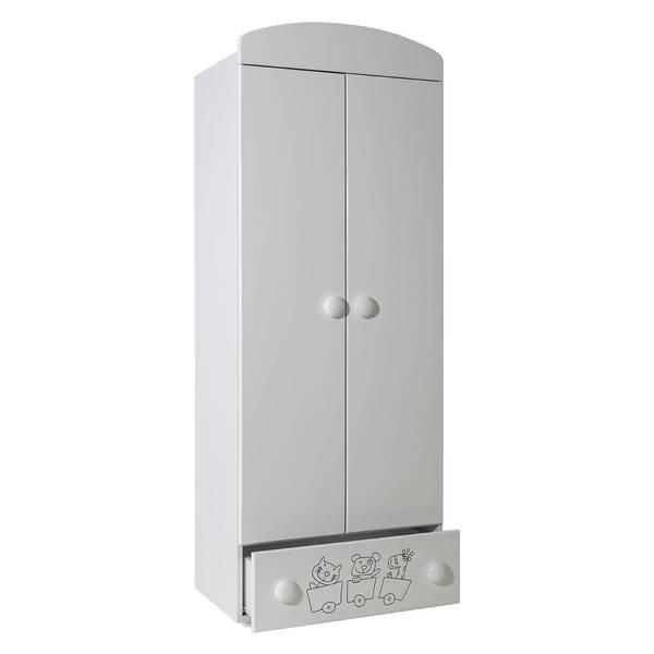Dresser Gloria white - 059 Picture-1