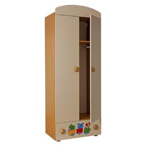 Dresser Gloria natur beige - 069