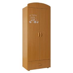 Dresser Nora natur - 069