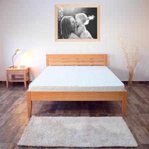 Easy  kreveti