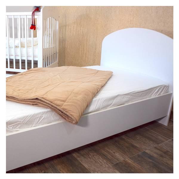 Krevet Hella bez fioka uz sobu Gloria - 055-2 Slika-2
