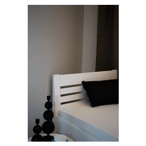 Krevet Easy 90x200 bela